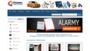 Aukcje Internetowe Komerc