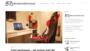 Fotel dla graczy - jaki fotel gamingowy wybrać?