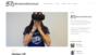 Okulary VR - odkryj wirtualną rzeczywistość