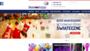 Towar na festyny - hurtowania balonów i rozmaitych dekoracji