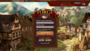 Forge of Empires - Darmowa strategiczna gra online