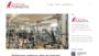 Atlas do ćwiczeń - jaki wybrać, kupić? RANKING 2019