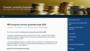 Finanse i produkty finansowe. Banki i finanse