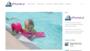 Ranking rękawków do pływania dla dzieci 2019