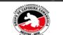 Klub Sportowy Capoeira Camangula Poznań dla dzieci, warsztaty