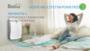 Oczyszczacz powietrza Ballu; Zadbaj o powietrze w Twoim domu