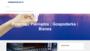 Nienaszdlug.pl - Twój portal Finansowy