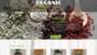 Sklep internetowy z przyprawami i ziołami