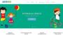 WEBISO - Projektowanie, tworzenie i pozycjonowanie stron internetowych