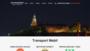Transport Mebli Taxi Bagażowe