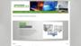Pojemniki metalowe na wymiar | Stalbox