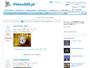 VideoSift.pl najlepsze filmy w sieci