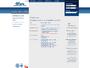 Międzynarodowe Targi Komunikacji Elektronicznej - INTERTELECOM 2008