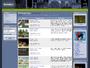 WrotaGier.pl - darmowe gry Online (Flash)