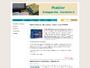 Makler -  księgarnia internetowa inwestora