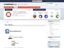 MozillaPL.org : Dodatki / Spis / Panele