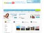 Extrafotka.pl - Twoje zdjęcia w sieci