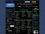 Wilk13 | katalog freeware: darmowe programy