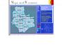 Mapa m.st. Warszawy