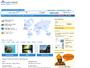 HolidayCheck oceny hoteli, zdjęcia i filmy oraz forum