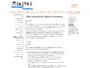Miejski słownik slangu i mowy potocznej Slang młodzieżowy