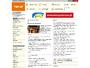 Portal Organizacji Pozarządowych