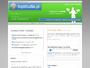 topstudia.pl - niezależny ranking szkół wyższych