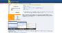 Śledzenie pozycji w wyszukiwarkach - www.seo.web-tools.pl google, yahoo, netsprint, msn