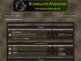 DragonLance Forum - Konklawe Ansalonu