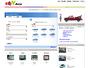 Samochody używane na eBay Auto | autogiełda Europejska, Aukcje i Ogłoszenia Motoryzacyjne. Samochody, Motocykle z zagranicy