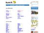 Kurnik - GRY Online : darmowe szachy, brydż, literaki itp.