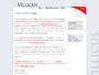 Villicus - System wspomagający obsługę biur i agencji nieruchomości