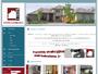 Nieruchomości Kwadrat - Legnica nieruchomości - domy, mieszkania, działki, sprzedaż i wynajem