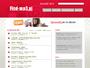 Darmowa Wyszukiwarka MP3