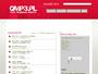 Wyszukiwarka MP3