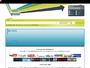 Szybkie ściąganie plików video z YouTube.com video.google, Metacafe i innych...