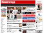 Polski Newsweek