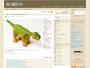 Pleo - Twój osobisty robot dinozaur