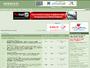 Forum Webhelp.pl