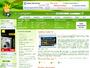 dobreprogramy :: vortal z legalnym oprogramowaniem :: programy bezpłatne i komercyjne, freeware, open source