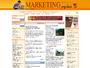 .: Marketing przy Kawie :.