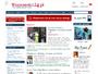 wiadomosci24 - Twoje wiadomości