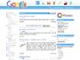 Google Bajo