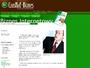 CzasNaE-Biznes - serwis prezentujący praktyczny internetowy marketing