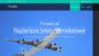 Fruwać.pl - bilety lotnicze