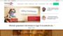 Jaspis-internetowy sklep wielobranżowy