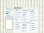 Brzoza - Katalog Otwarty Mini