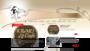 Caffe prego! , Kawa-online.com - wszystko o kawie