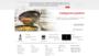 Smakprostoty.pl - ekskluzywne AGD, luksusowe wyposażenie kuchni, jadalni, salonu; galeria