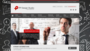PP DESIGN STUDIO - Projektowanie stron internetowych